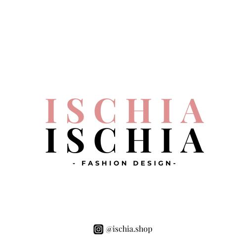 Ischia. Francesca