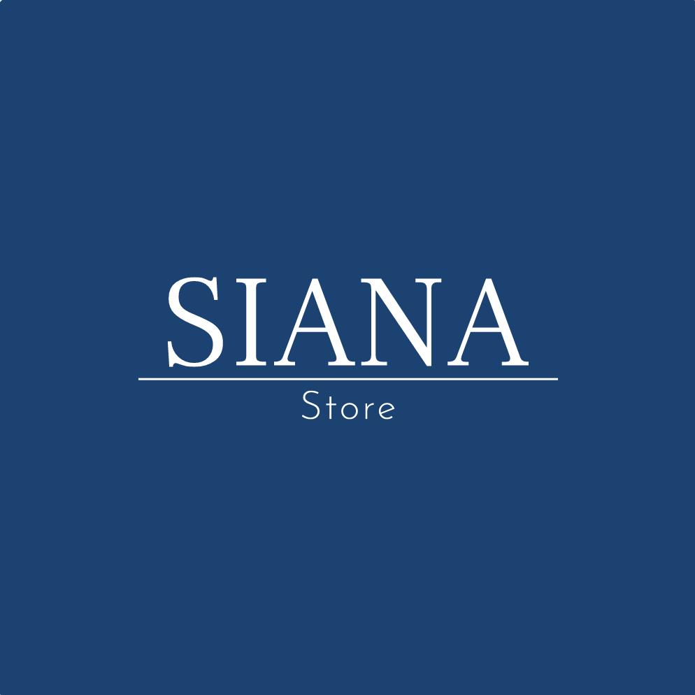 Siana-Store