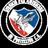 Servicio Panamericano LOGO MOODLE